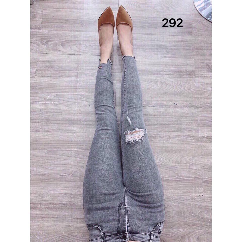 Quần jeans nữ cao cấp_95