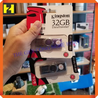 USB 2.0 Kingston