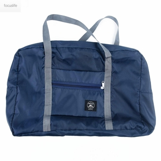Hình ảnh Portable travel bag, large capacity bag, clothes packing bag, luggage storage bag, portable waterproof foldable