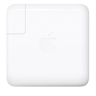 Sạc Macbook Pro 61W USB‑C Power Adapter