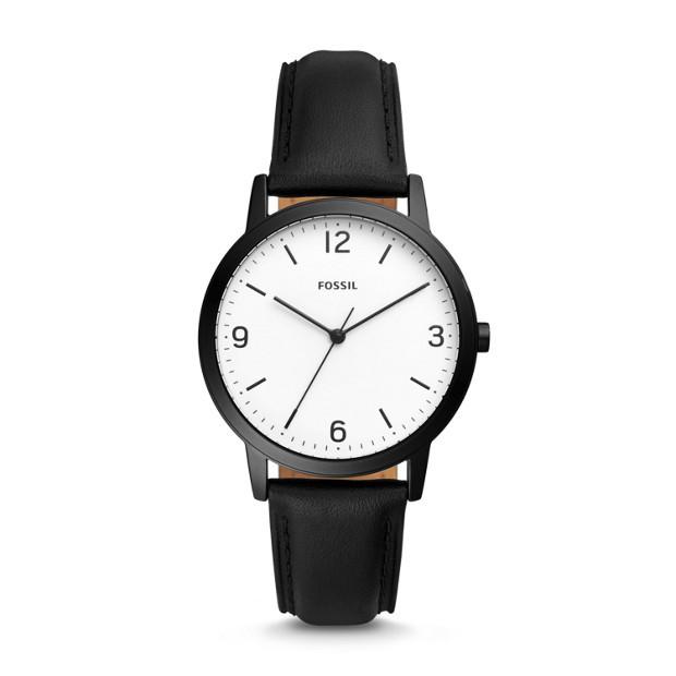 Đồng hồ Nam Fossil FS5431P 40mm (order Chính hãng từ mỹ)