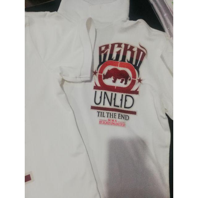 (Cổ trụ) Áo ecko thiết kế đậm chất áo thun mùa hè,áo đi chơi,áo thun in hình đẹp,áo thun nam cao cấp