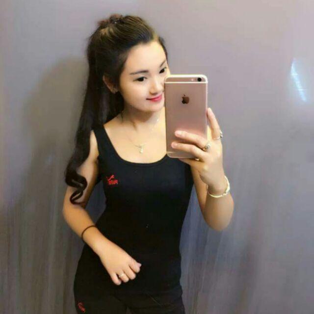 Combo bô+quần+ váy