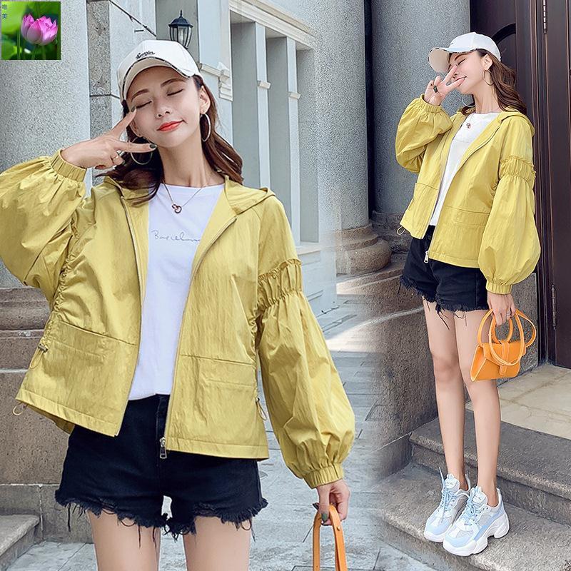 áo khoác nữ kiểu dáng đơn giản thời trang