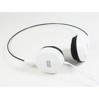 TAI NGHE HEADPHONE ONTO