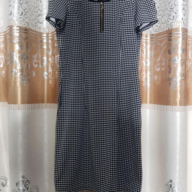 Combo đầm giá rẻ hàng vải chất đẹp hàng shop và hàng ký gửi giá rẻ