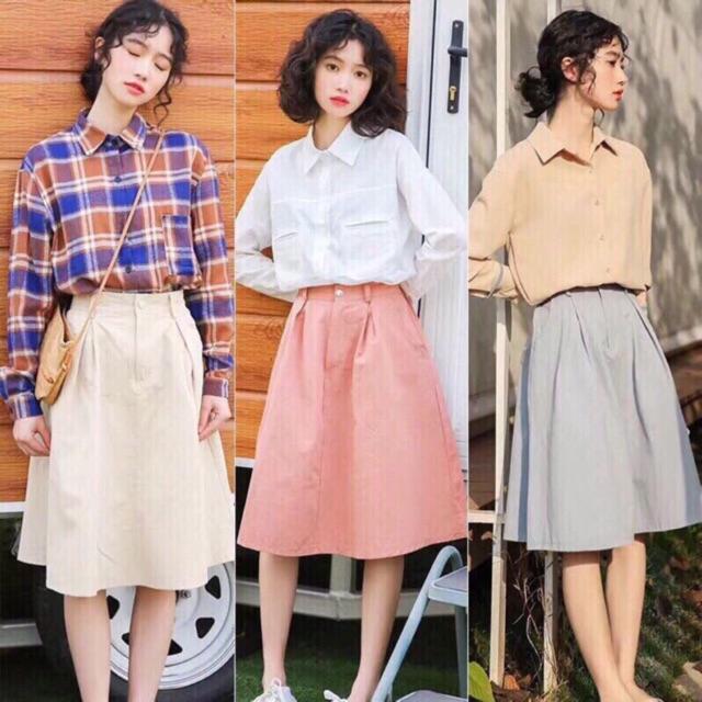 Tìm Mua Và So Sánh đầm Váy Chất Lượng Uy Tín Với Giá Rẻ Nhất