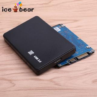 COOLMALL External Hard Drive 2TB HDD USB3.0 Externo HD Disk Storage Devices Laptop Desktop Hard Disk 2tb