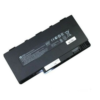 Pin laptop HP Pavilion DM3 DM3-1000