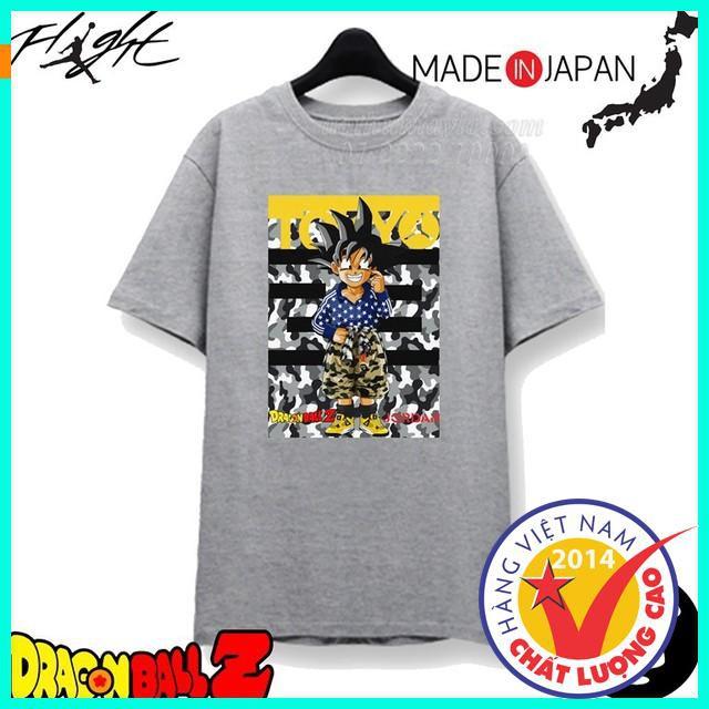 [ Xả Hàng ] ÁO THUN TAY LỠ FORM RỘNG JD TOKYO x BALLZ - 8 Màu áo thun style hàn quốc,vải cực thoáng mát
