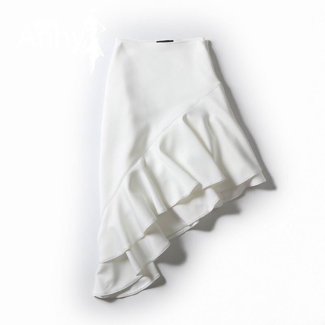 chân váy LEA&VIOLA