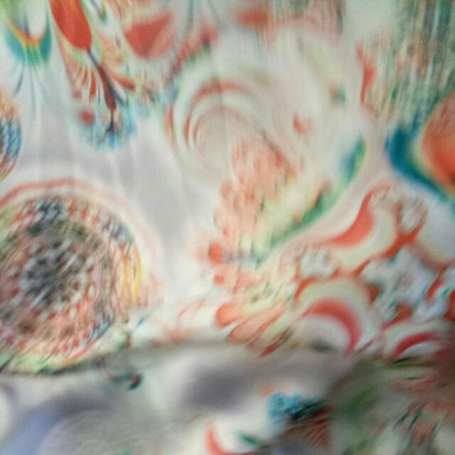 Sét vải hanh huỳnh