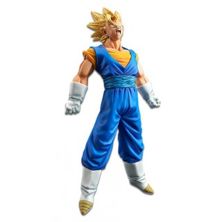 9F Mô hình Vegetto Super Warrior DXF Vol.4 – Dragon Ball
