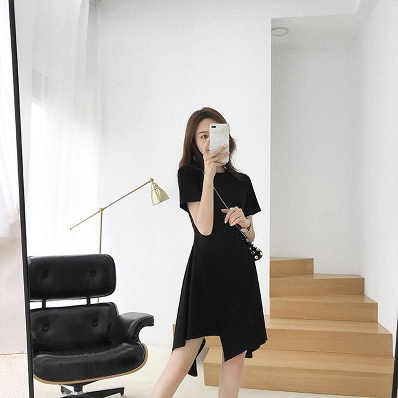 Chân Váy Cao Cấp Thiết Kế Trẻ Trung Phong Cách Hàn Quốc