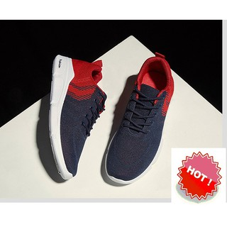 GIÀY THỂ THAO Sneakers MS35