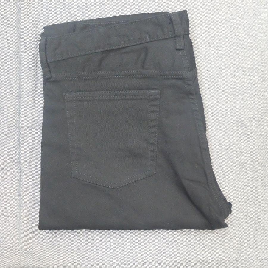 quần jeans size 36