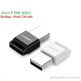 USB Bluetooth 4.0 UGREEN 30524