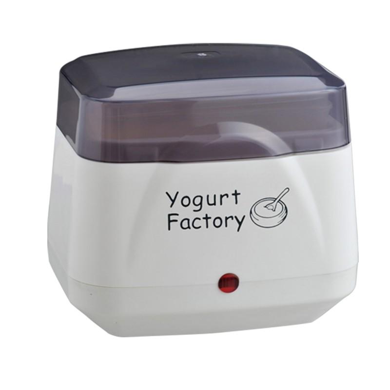 Máy làm sữa chua Yogurt Maker Nhật Bản