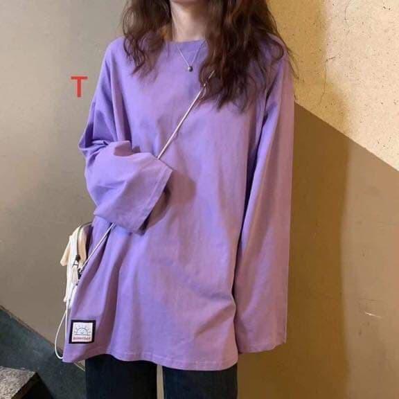 áo thun nữ .