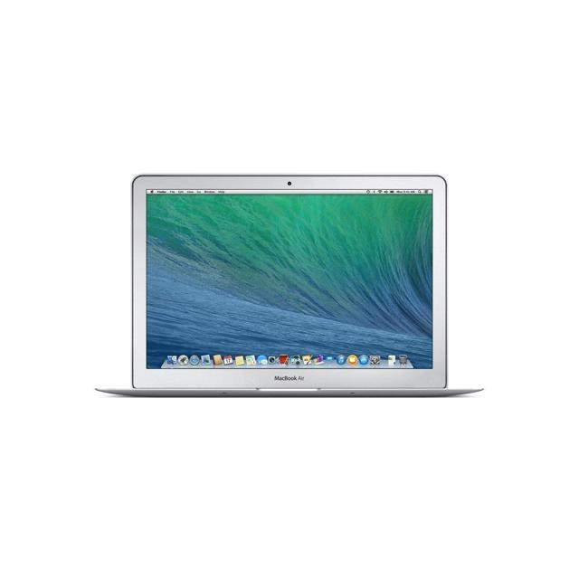 Macbook Air A1466 EMC 2632 (2014)| I5| Ram 4GB| SSD 128GB| 13.3 (1440×900)| Intel HD Graphics 5000 #1