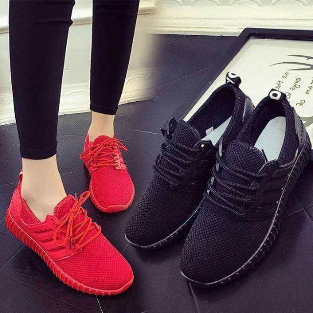 Giày sport