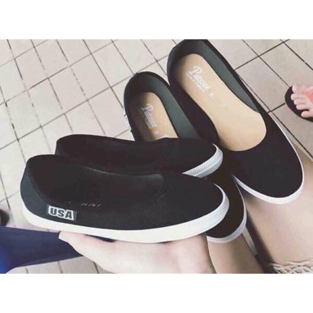 Giày usa Thái lan