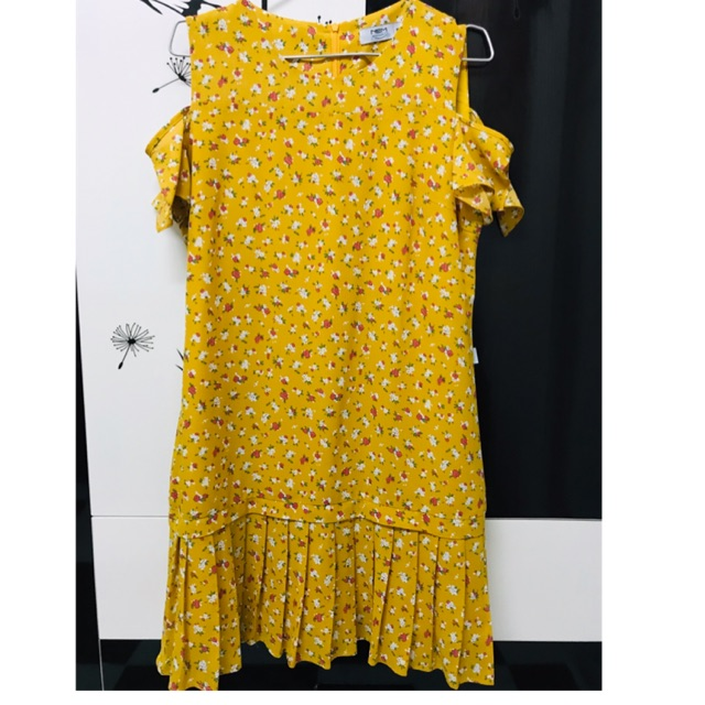 Thanh lý đầm thời trang NEM size 8