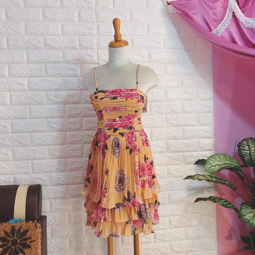 Váy đầm 99k mã 31