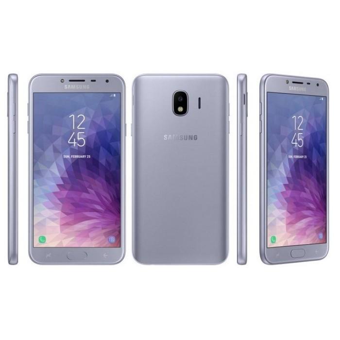 Điện thoại Samsung Galaxy J4