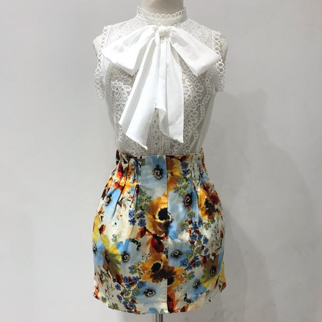 Thanh lý chân váy 50k