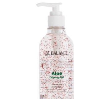 [🇰🇷]GEL DƯỠNG DA BEBALANCE ALOE CALMING GEL 250ml