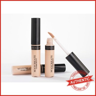 Che khuyết điểm Maycreate Facial Hydrating Concealer Stick