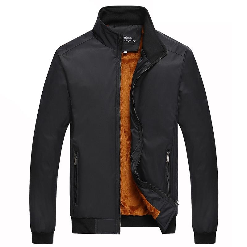 Áo khoác blazer thời trang phong cách năng động