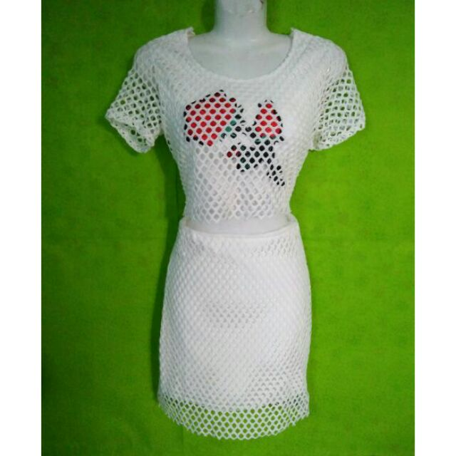 Váy đầm,set váy công sở trẻ trung gợi cảm sang trọng quý phái Quảng Châu cao cấp, sale 30%