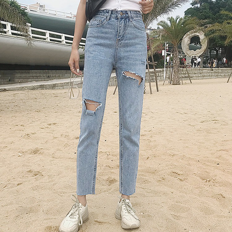 quần jean 003