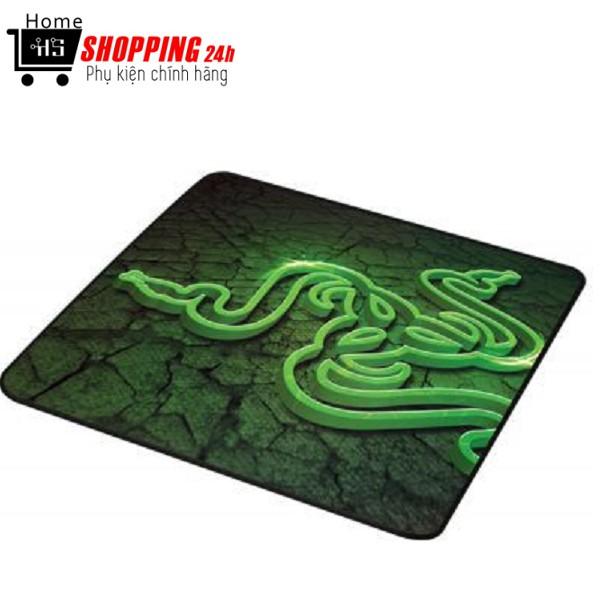 Lót Chuột - Mousepad chuyên Game X1