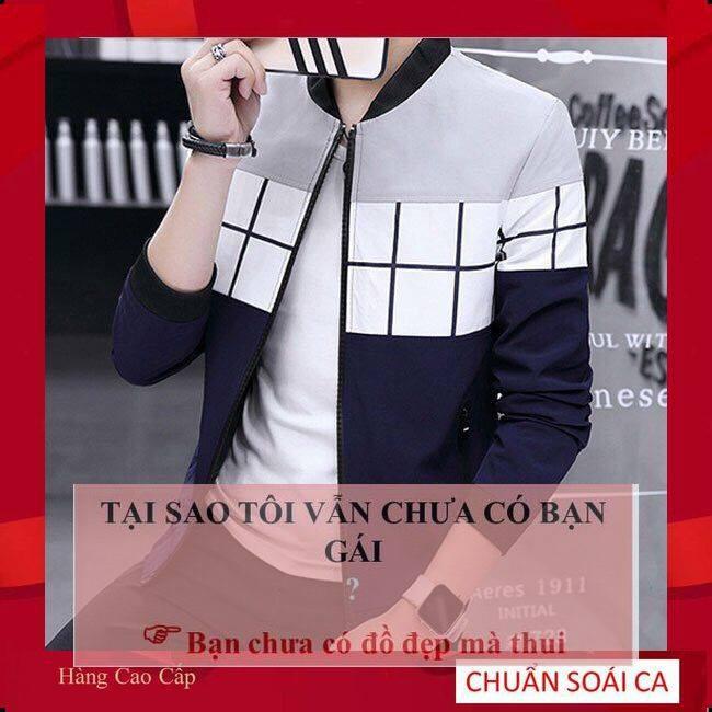 Mẫu Áo Khoác Dù Hàn Quốc Cao Cấp,áo khoác dù nam mẫu mới