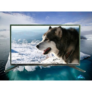TIVI LED FULL HD -SUMO 32 inch