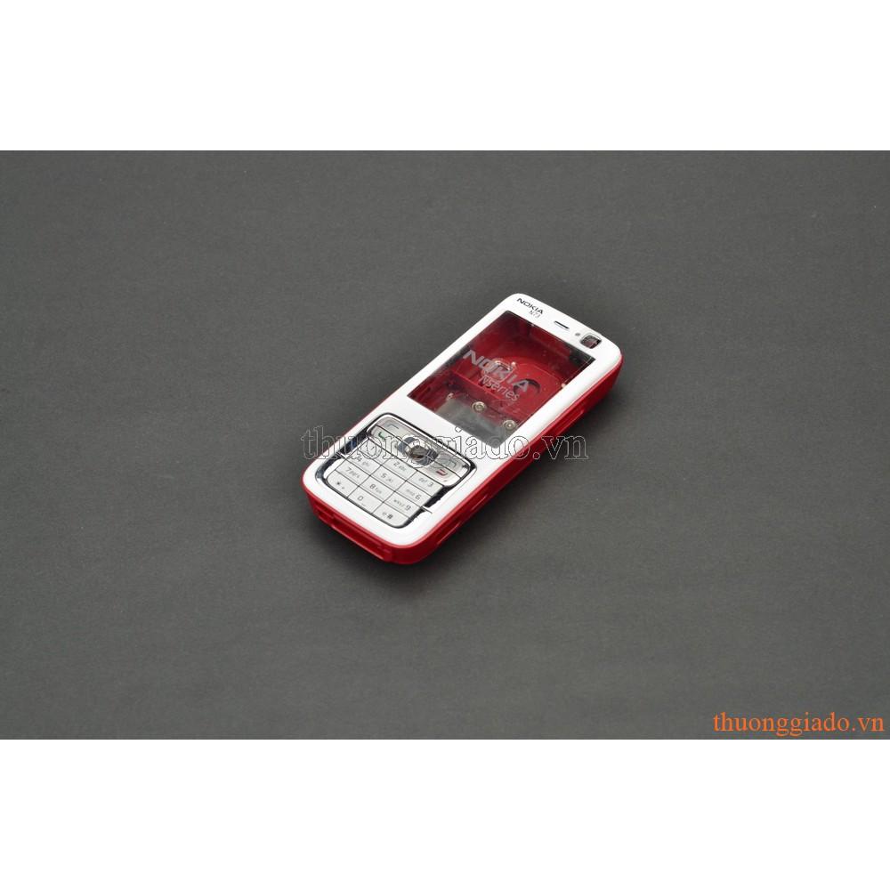 S60v3 Nokia