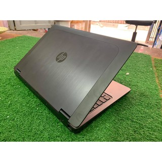 Laptop HP Zbook 15 Core i7-4800MQ,8Gb, HDD500Gb, K1100, 15.6 inch Full HD máy đẹp keng