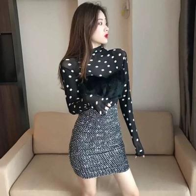 [Order 7-10 ngày] Chân váy kim tuyến óng ánh kiêu sa