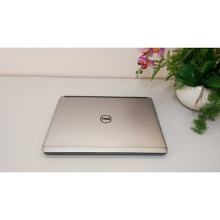 Laptop Dell Latitude E7240 Ultrabook