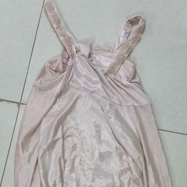 Váy đầm sp