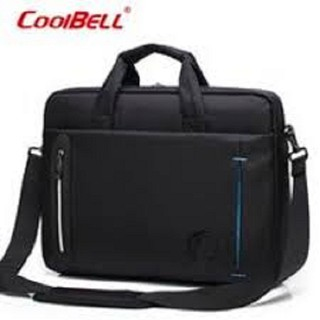 Cặp laptop Coolbell CB-2619 size 1
