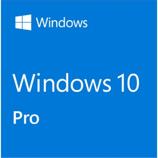 Dây Cáp Microsoft Windows 10 Pro May Mắn