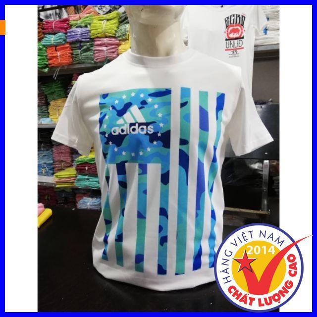 [ Hot Nhất ] Áo thun adi thiết kế AD67 thời trang mùa hè,áo thun in đẹp,áo thun nam phong cách