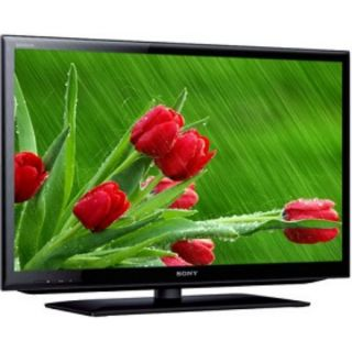 Smart Tivi  Sony Full Hd 32 inch - model KDL-32EX650