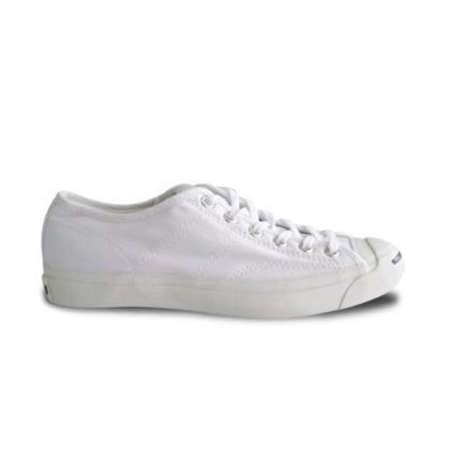 Giày Converse chính hãng sale 121590