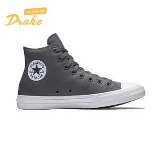 Giày sneakers Converse Chuck Taylor All Star II 150147