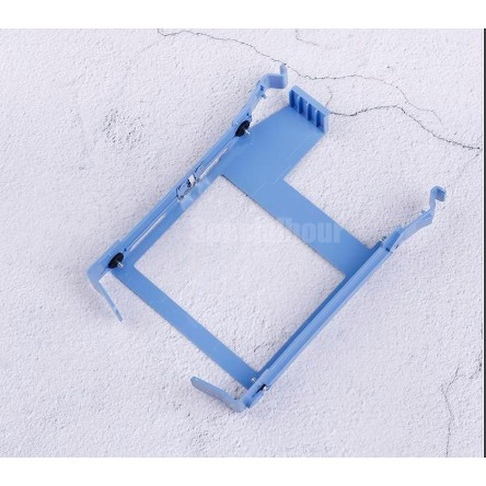 Hình ảnh Tray HDD Dell, tray hdd dell Hard drive tray caddy for 3.5